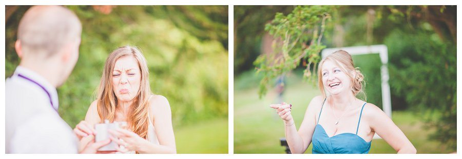 Northamptonshire portraite family wedding photographer_1278