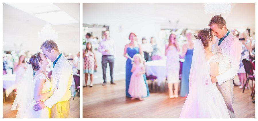 Northamptonshire portraite family wedding photographer_1281