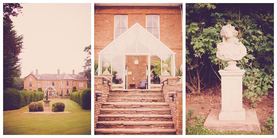 Northamptonshire portraite family wedding photographer_1284
