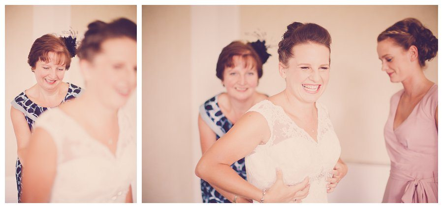 Northamptonshire portraite family wedding photographer_1292