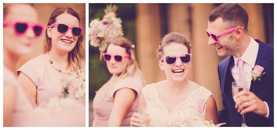 Northamptonshire portraite family wedding photographer_1300