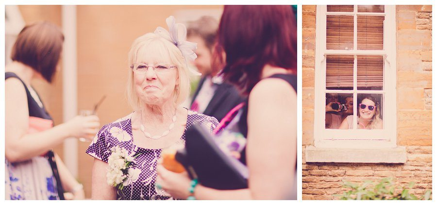 Northamptonshire portraite family wedding photographer_1301