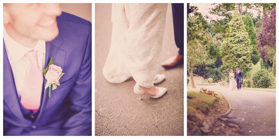 Northamptonshire portraite family wedding photographer_1303