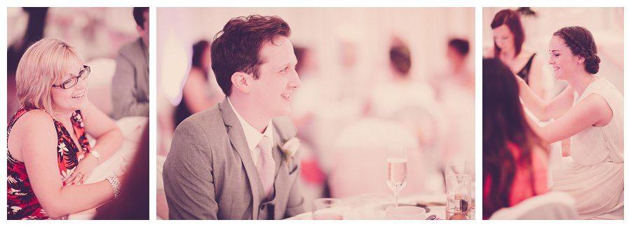Northamptonshire portraite family wedding photographer_1310