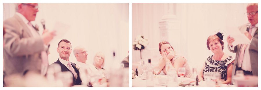 Northamptonshire portraite family wedding photographer_1314
