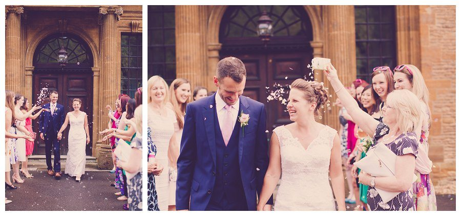 Northamptonshire portraite family wedding photographer_1317