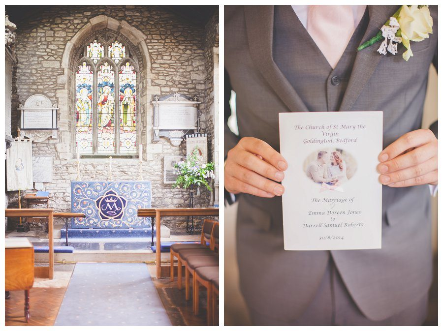 Northamptonshire portraite family wedding photographer_1337