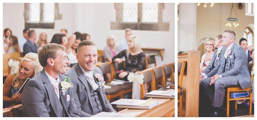 Northamptonshire portraite family wedding photographer_1339