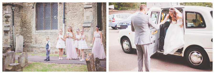 Northamptonshire portraite family wedding photographer_1340