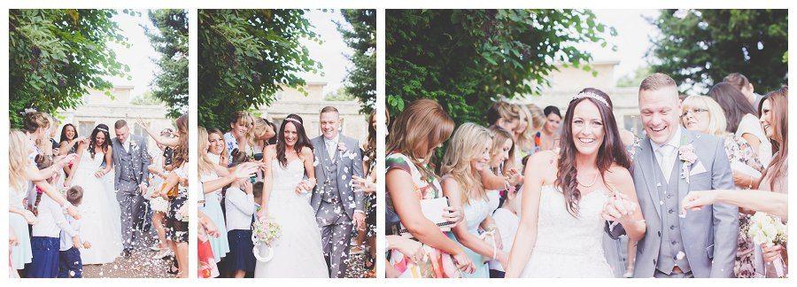 Northamptonshire portraite family wedding photographer_1342