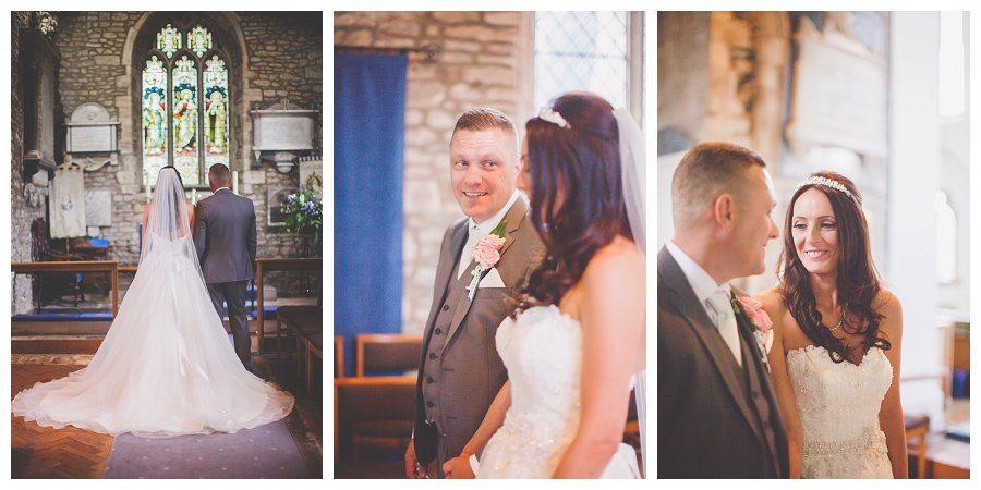 Northamptonshire portraite family wedding photographer_1343