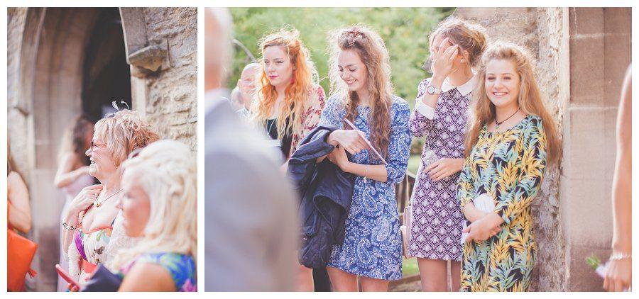 Northamptonshire portraite family wedding photographer_1344