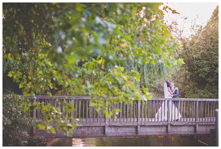 Northamptonshire portraite family wedding photographer_1354