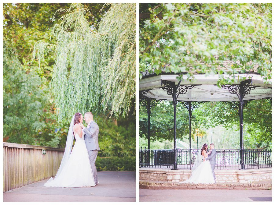 Northamptonshire portraite family wedding photographer_1356