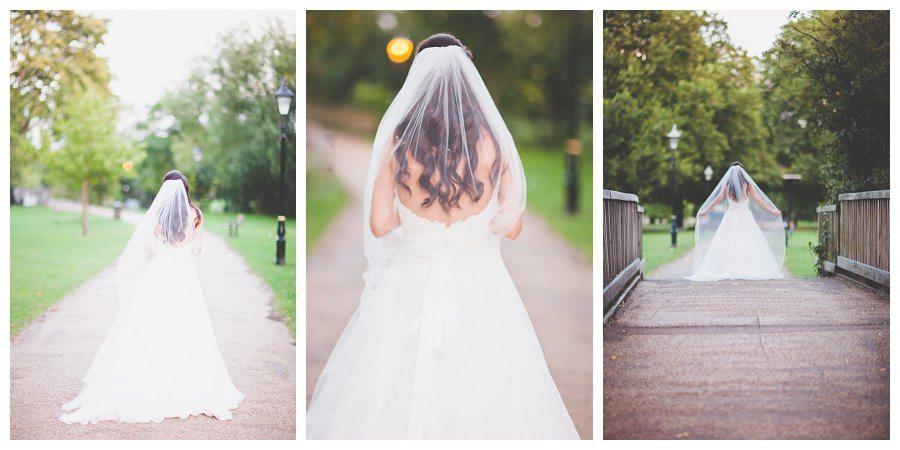 Northamptonshire portraite family wedding photographer_1372