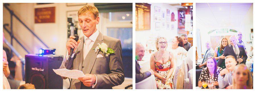 Northamptonshire portraite family wedding photographer_1380
