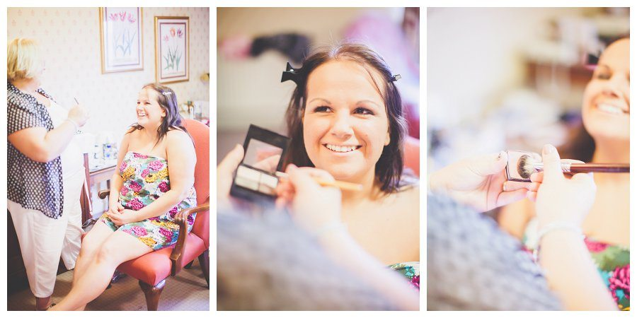 Northamptonshire portraite family wedding photographer_1458
