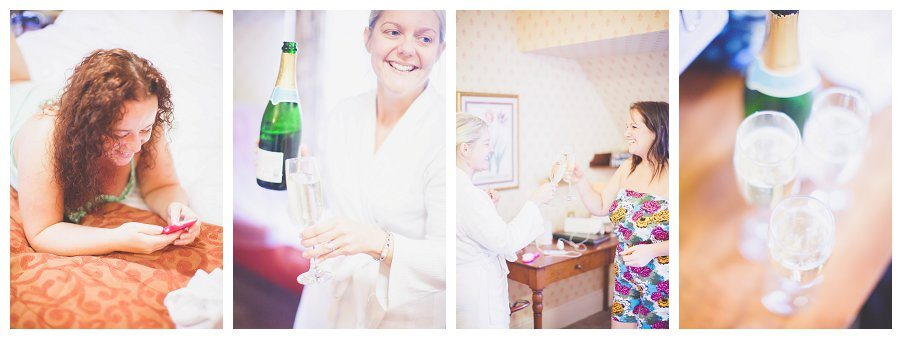 Northamptonshire portraite family wedding photographer_1460
