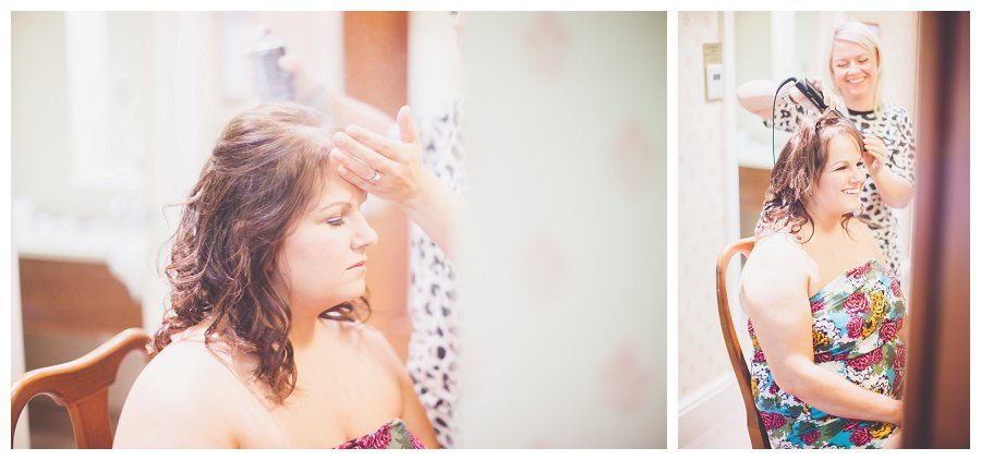 Northamptonshire portraite family wedding photographer_1462