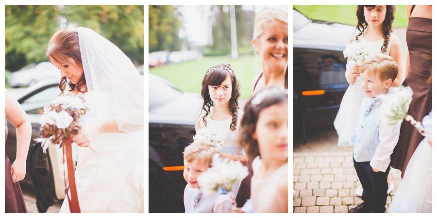 Northamptonshire portraite family wedding photographer_1470