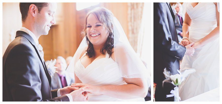 Northamptonshire portraite family wedding photographer_1475