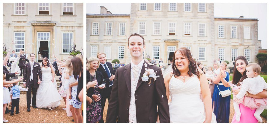 Northamptonshire portraite family wedding photographer_1477