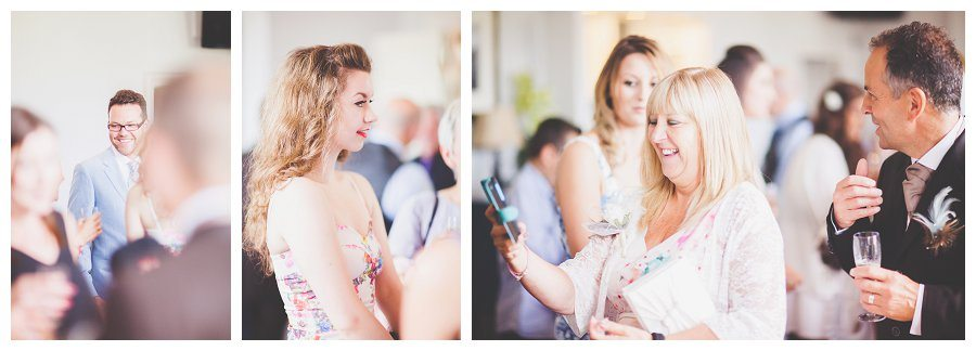 Northamptonshire portraite family wedding photographer_1479
