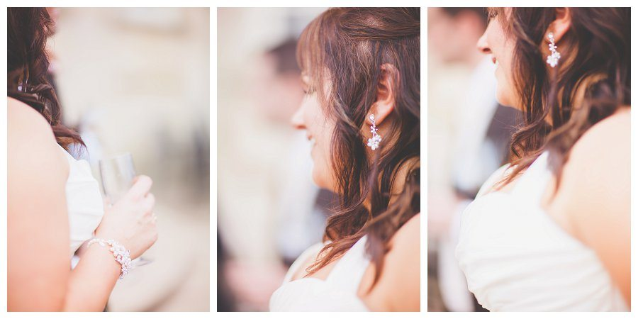 Northamptonshire portraite family wedding photographer_1484