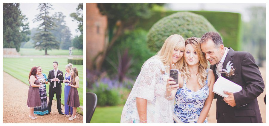 Northamptonshire portraite family wedding photographer_1486
