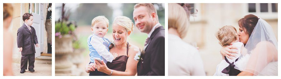 Northamptonshire portraite family wedding photographer_1488