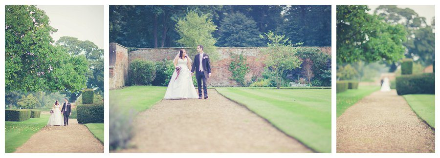 Northamptonshire portraite family wedding photographer_1491