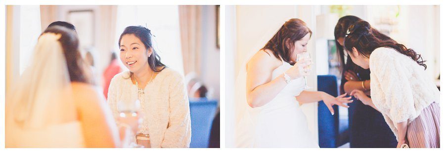 Northamptonshire portraite family wedding photographer_1503
