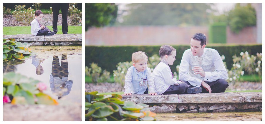 Northamptonshire portraite family wedding photographer_1506