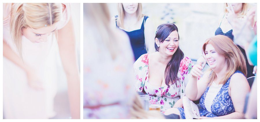 Northamptonshire portraite family wedding photographer_1507