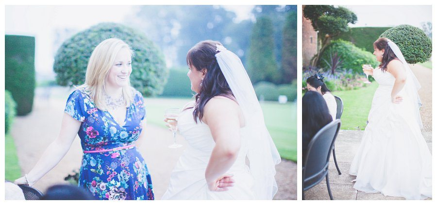 Northamptonshire portraite family wedding photographer_1508