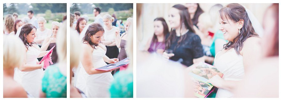 Northamptonshire portraite family wedding photographer_1509