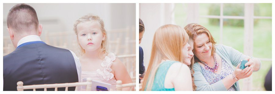 Northamptonshire portraite family wedding photographer_1532