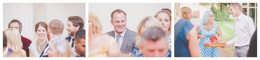 Northamptonshire portraite family wedding photographer_1533