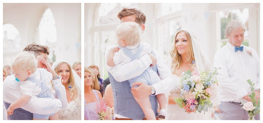 Northamptonshire portraite family wedding photographer_1537