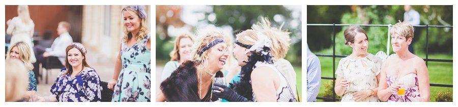 Northamptonshire portraite family wedding photographer_1546