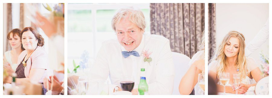 Northamptonshire portraite family wedding photographer_1554