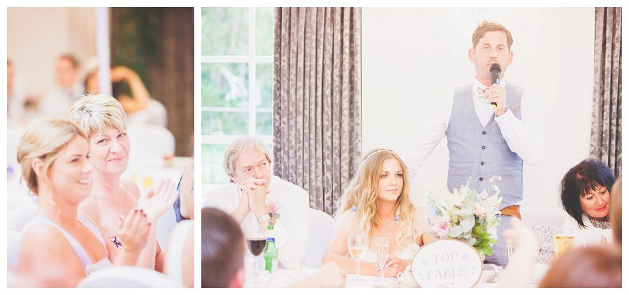 Northamptonshire portraite family wedding photographer_1555