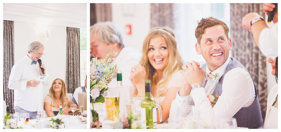 Northamptonshire portraite family wedding photographer_1556