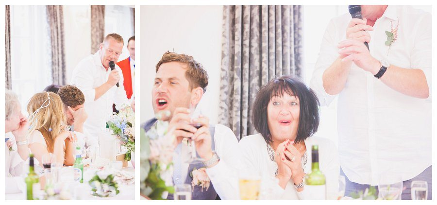 Northamptonshire portraite family wedding photographer_1557