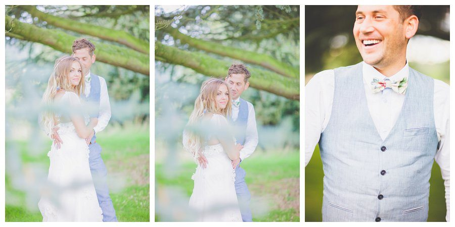Northamptonshire portraite family wedding photographer_1560