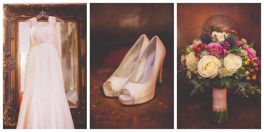 Northamptonshire portraite family wedding photographer_1577