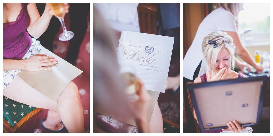 Northamptonshire portraite family wedding photographer_1582