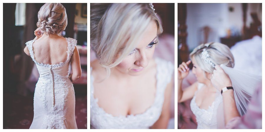 Northamptonshire portraite family wedding photographer_1590