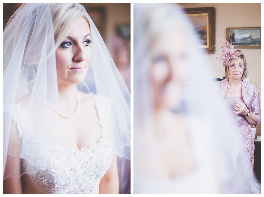 Northamptonshire portraite family wedding photographer_1591