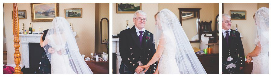 Northamptonshire portraite family wedding photographer_1592